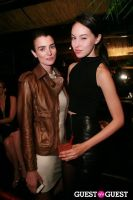 Silent Models NYFW Wrap Party #75