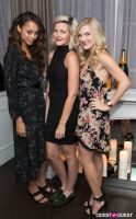 Belvedere and Peroni Present the Walter Movie Wrap Party #10