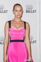 New York City Ballet's Fall Gala #13
