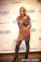 Refinery 29 + Onassis Party #50