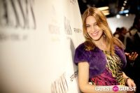 Refinery 29 + Onassis Party #53