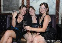 Pointe Suite Art Ball; Pre-Party @ The Gates #14
