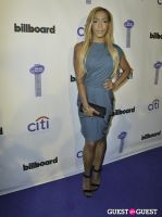 Citi And Bud Light Platinum Present The Second Annual Billboard After Party #28