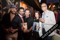 The Untitled Magazine Legendary Issue Launch Party #34