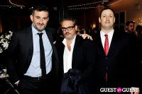 Luxury Listings NYC launch party at Tui Lifestyle Showroom #48