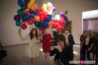 Brooklyn Artists Ball 2014 #73