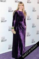 NYC Ballet Fall Gala 2014 #50
