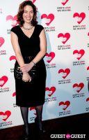 God's Love Golden Heart Achievement Awards #90