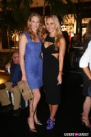 Sergio Rossi Party at Bal Harbour Shops #22