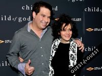 Child of God Premiere #56