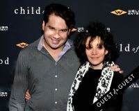 Child of God Premiere #57