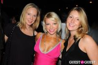 WGirls NYC First Fall Fling - 4th Annual Bachelor/ette Auction #293