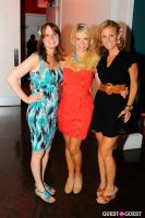 WGIRLS NYC Presents Sunset On The Hudson Benefiting Sunrise Day Camp #3