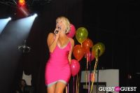 WGirls NYC First Fall Fling - 4th Annual Bachelor/ette Auction #25