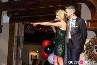 WGirls Bachelor and Bachelorette Auction #22