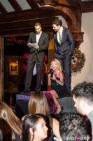 WGirls Bachelor and Bachelorette Auction #12