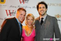 WGirls NYC First Fall Fling - 4th Annual Bachelor/ette Auction #373