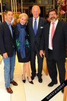 Hartmann & The Society of Memorial Sloan Kettering Preview Party Kickoff Event #100