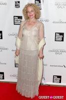 40th Annual Chaplin Awards honoring Barbra Streisand #56