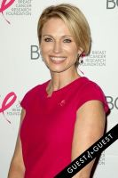 Breast Cancer Foundation's Symposium & Awards Luncheon #10