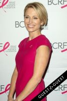 Breast Cancer Foundation's Symposium & Awards Luncheon #1