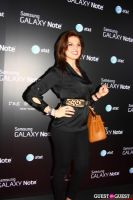 AT&T, Samsung Galaxy Note, and Rag & Bone Party #80