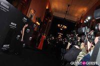 Pirelli Celebrates 2012 Calendar Launch #142