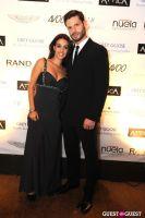 Attica & Grey Goose 007 Black Tie Event #120