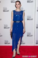 New York City Ballet's Fall Gala #57