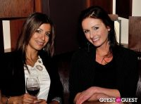 Real Housewives of NY Season Five Premiere Event at Frames NYC #66
