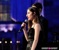Children of Armenia Fund 10th Annual Holiday Gala #33