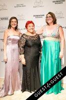 Brazil Foundation XII Gala Benefit Dinner NY 2014 #20
