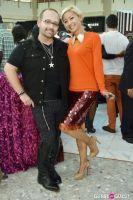 ALL ACCESS: FASHION Intermix Fashion Show #226
