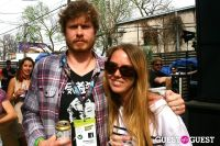Comedy Central's SXSW Workaholics Party #123