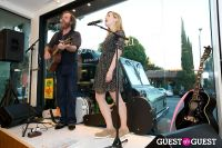 The Left Shoe Company & KCRW: The Inaugural Music Series #66