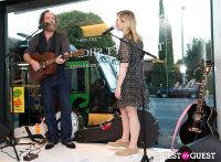 The Left Shoe Company & KCRW: The Inaugural Music Series #76