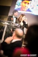 Brazil Foundation Gala at MoMa #177
