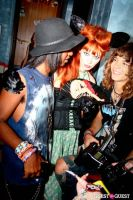 Atelier by The Red Bunny Launch Party #2