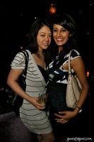 Andrea Chung, Ruchika Kumar