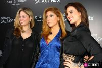 AT&T, Samsung Galaxy Note, and Rag & Bone Party #77