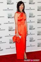 NYC Ballet Spring Gala 2013 #88