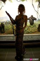 AMNH Museum Dance #5