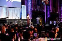 Children of Armenia Fund 10th Annual Holiday Gala #98