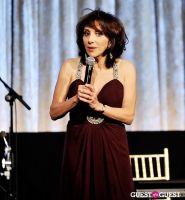 Children of Armenia Fund 10th Annual Holiday Gala #103