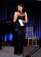 Children of Armenia Fund 11th Annual Holiday Gala #81