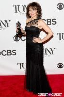 Tony Awards 2013 #67