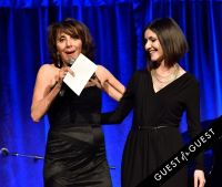 Children of Armenia Fund 11th Annual Holiday Gala #280