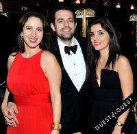 COAF 12th Annual Holiday Gala #111