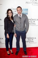 Sunlight Jr. Premiere at Tribeca Film Festival #37