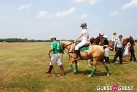 Green Cup of Polo #31